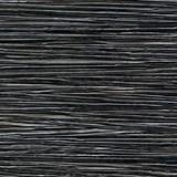 Elitis Azzurro lipari wallpaper color 11