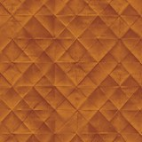 pleats ex libris wall paper color 02