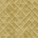 pleats ex libris wall paper color 03