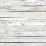 robinson wallpaper color 01