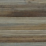 robinson wallpaper color 12