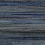 robinson wallpaper color 45