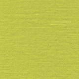 gypsies fabric color 63