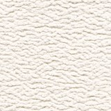 Elitis Nuits blanches astrakan fabric color 02