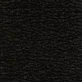 Elitis Nuits blanches astrakan fabric color 80