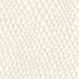 nuits blanches boréal fabric color 02