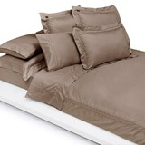 duvet brown 240x220