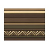 set of 2 placemats