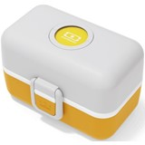 mb tresor kids bento box moutarde