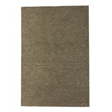 antique rug 2- 200x300