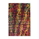 digit rug 1 - 170 x 240