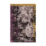 Nanimarquina Digit tapete 2 - 170 x 240