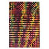 digit rug 1 - 200 x 300