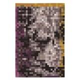 digit rug 2- 200 x 300