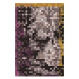 Nanimarquina Digit tapete 2- 200 x 300