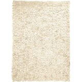 Nanimarquina Little fields of flowers rug ivory - 200 x 300