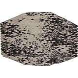 losanges rug ii -230 x 300