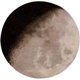 Nanimarquina Luna tapete - ø 150cm