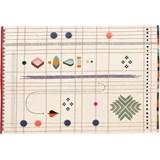 Nanimarquina Rabari rug 1 - 200 x 300