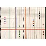 rabari rug 2 - 200 x 300