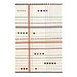 rabari rug 2 - 300 x 400