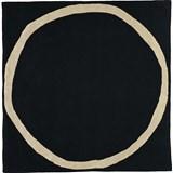 aros rug square - 200x200