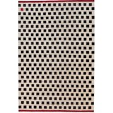Pattern 3 mélange rug - 170x240