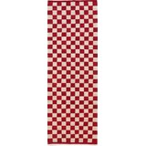 pattern 5 mélange rug - 80x240