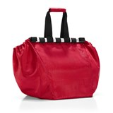 easyshoppingbag red