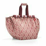 easyshoppingbag diamonds rouge