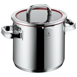 function 4 stock pot 24cm