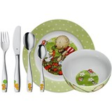 pitzelpatz dinner set