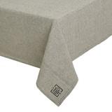 tablecloth 220x150cm