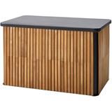 combine storage box