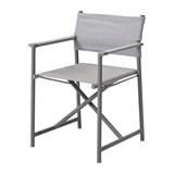 struct cadeira dobrável