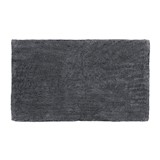 twin bathmat 60x100 magnet