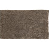 twin bathmat 60x100 tarmac