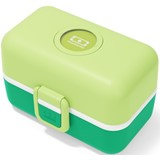 mb tresor kids bento box apple