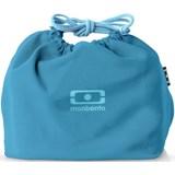 Monbento Mb pochette blue