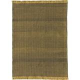 tres outdoor textures rug mostaza - 170x240