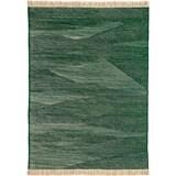 telares tapete pine 170x240