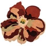 flora bloom 2 tapete 150x170