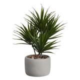 Asa Selection Bonsai palme planta artificial