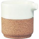 pearl milk jug