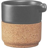 grey milk jug