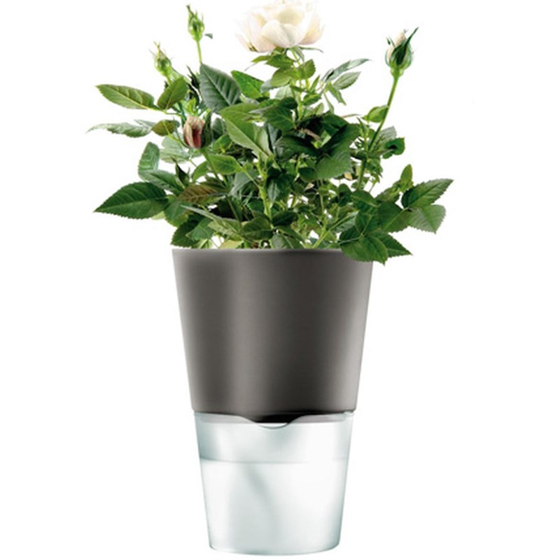 Eva Solo Herbpot Vase
