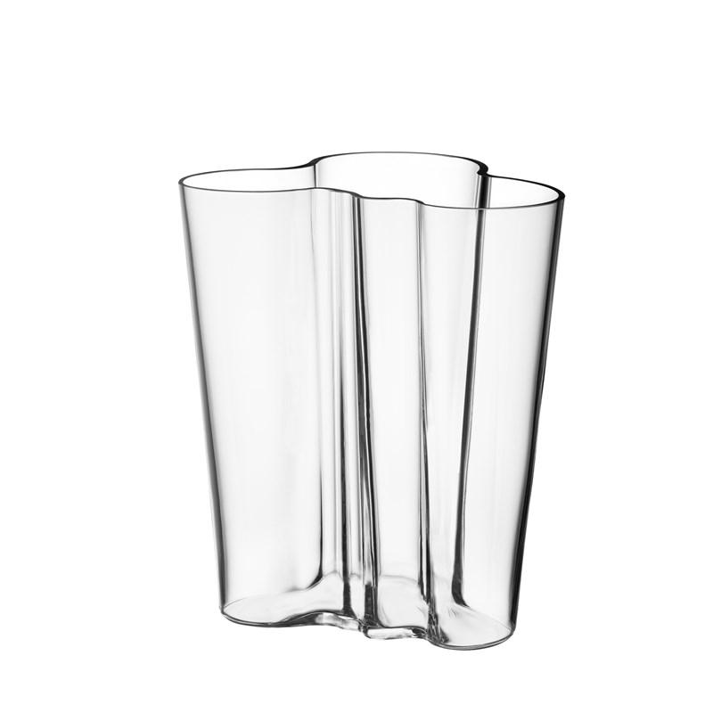 Iittala Aalto Vases 20cm