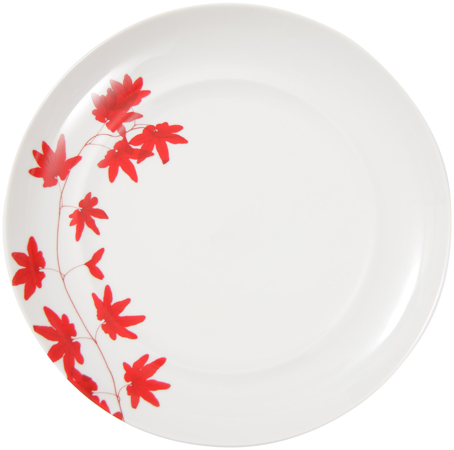 click to zoom  sc 1 st  Inexistência & SPAL Tableware fall