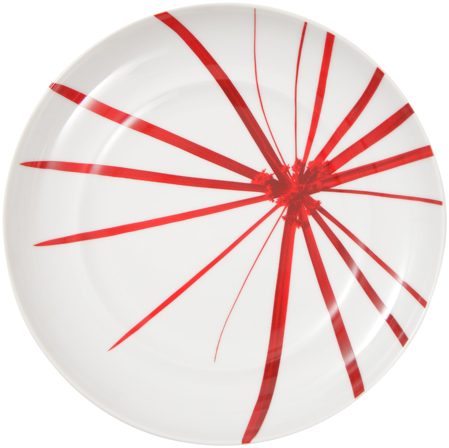 click to zoom. SPAL Fall set of 6 fruit plates  sc 1 st  Inexistência & SPAL Tableware fall