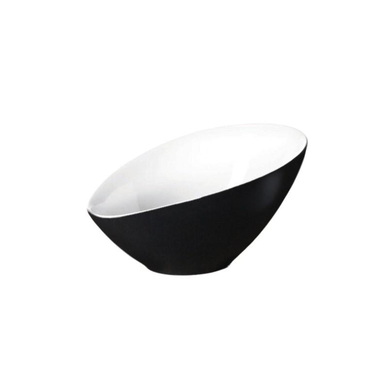 asa selection bowls vongole. Black Bedroom Furniture Sets. Home Design Ideas